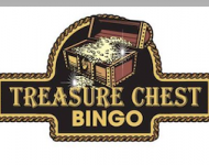 treasure-chest-frame