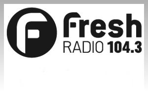 CKWS 104.3FM