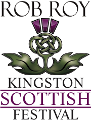 Kingston Scottish Festival